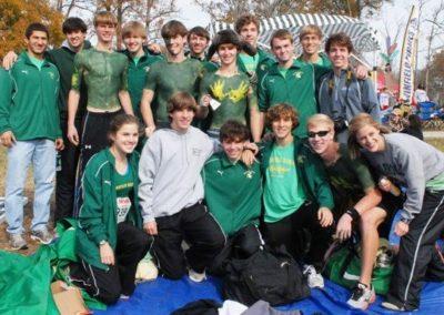 mtnbrook-alumni-03