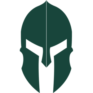 Mountain Brook Track Club: The Spartans