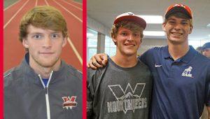 Alumni Update: Brian Schmidt