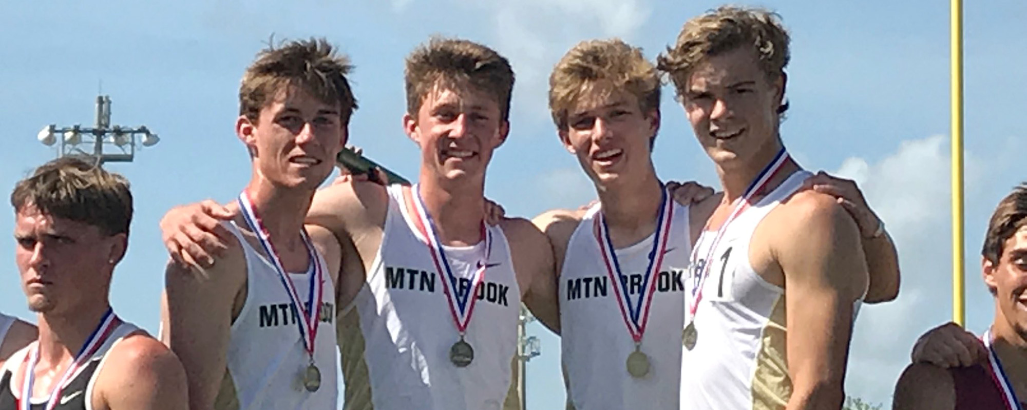 The Boys top performers list for 2018 holds many great performances as they prepare for the Ice Breaker Invite.