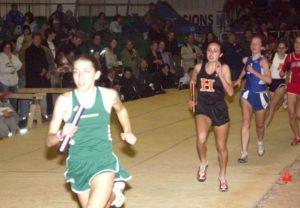 Indoor State 2006
